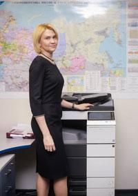 chernoknignikova_1