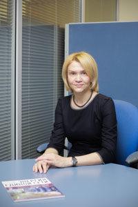 chernoknignikova_2
