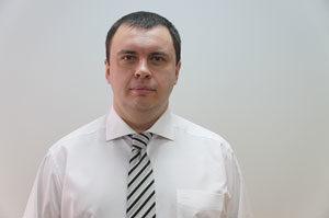 gubanov_2