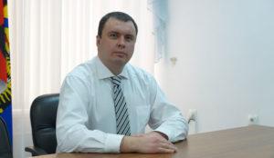 gubanov_anons
