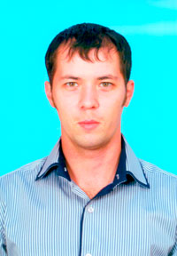savichev_1