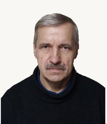 stepanov_anons