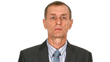 dmitriev-1