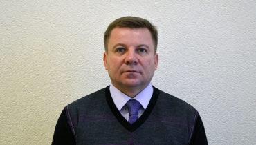 igor-moskalenko-1