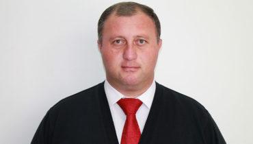 rasul-gukev-1