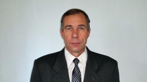 vladimir-nechaev-1