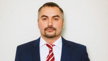 vyacheslav-belik-1