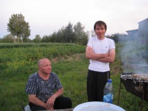 Дурнев_1