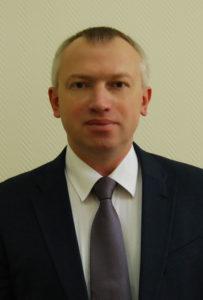 Кузин_2