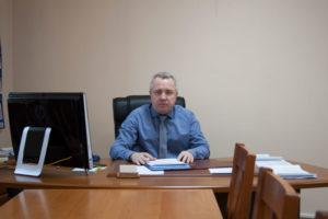 Баранчук_ФОТО_1