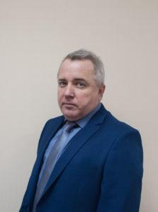 Баранчук_ФОТО_2