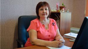Прилуцкая_ФОТО_анонс
