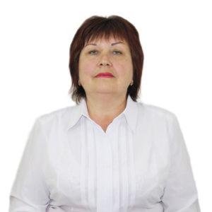 Прилуцкая_ФОТО_3