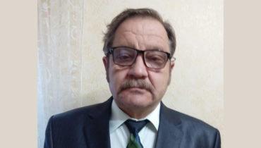 Таточенко_ФОТО_анонс