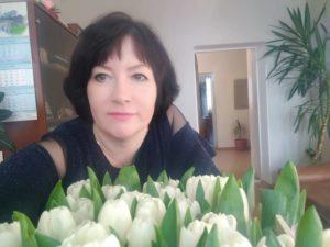 Демина Елена Валерьевна 1
