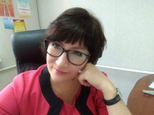 Демина Елена Валерьевна 3