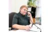 Прокопова_анонс1