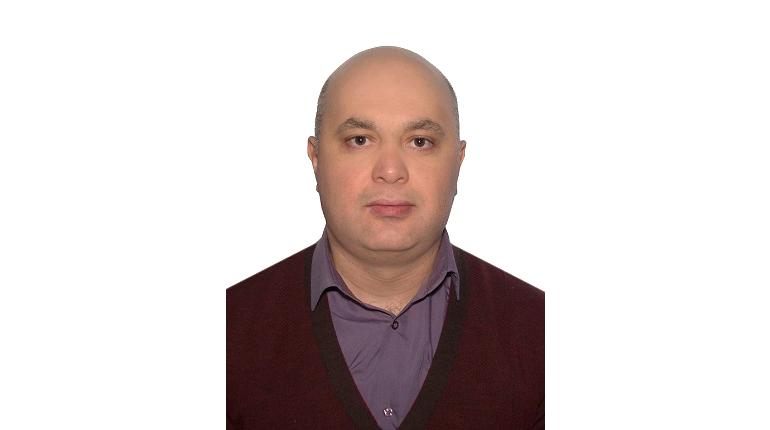Ташланов_анонс