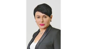 Хасаева_анонс