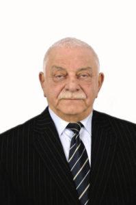 Байрамов_Даг_2