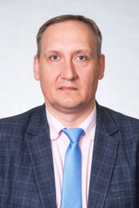 Бондарев_Янтарь_2
