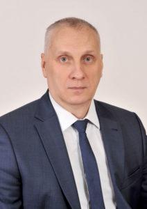 Булгаков_ЮРЭСК_2