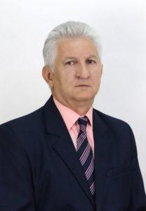 Кривоносов_СевКав_6