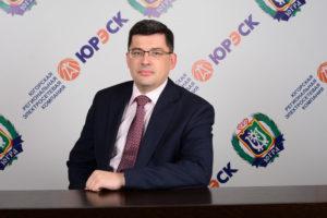 Мокрушников_ЮРЭСК_1