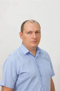 Рассомаха-СА_Россети-Кубань_22