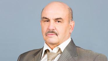 Шакин Александр Алексеевич