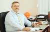 Дерий Владимир Васильевич